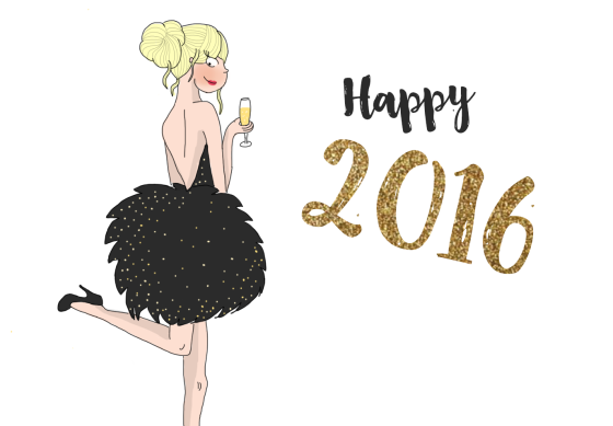 2016_NEW YEAR